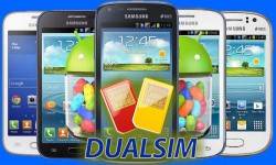 Top 10 Best Samsung Galaxy Android Dual SIM Smartphones To Buy In india