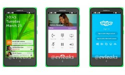 Nokia Normandy Rumor Roundup: Everything we know so far