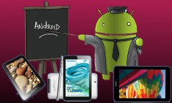 Top 10 Tablets For Students with Android 4.1 Under Rs 10,000
