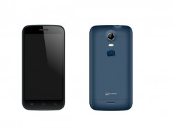 Micromax Canvas Turbo Mini A200 Now Listed Online For Rs 14,490