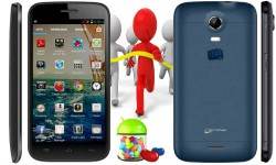 Top 10 Big Competitors to Micromax Canvas Turbo Mini A200: Quad Core, 8MP Camera Android Smartphone
