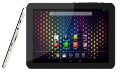 Archos Neon Tablets Listed Online: Comes with Android, Quad Core CPU in 3 Variants