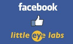 Facebook Acquires Bangalore Based Startup Little Eye Labs