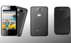 Top 5 Latest Micromax Smartphones Launched at Budget Friendly Price