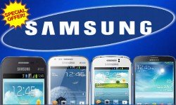 Samsung Galaxy Smartphones with Free Accessories: Here Are the 10 Best Deals