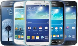 Top 10 Best Samsung Android Smartphones Under Rs 20,000