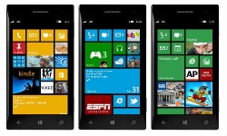 Archos Confirms Intentions of Entering Windows Phone Market