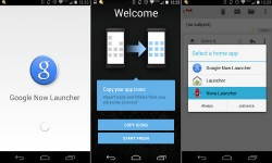 Google Set To Update Drive, Hangouts, Maps, Newsstand, Cloud Print and Search Apps For Android