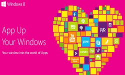 Windows Phone 8 Celebrating Valentines Day in Style: Top 5 Apps Suggested For You