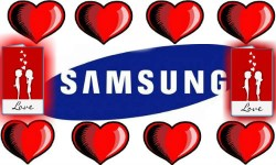 Celebrating Valentine's Day 2014 with Samsung: Top 10 Android Smartphones with Best Discount Deals