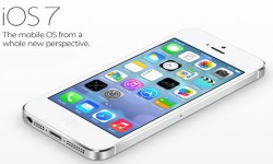 iOS 7.1 update from Apple Probably Arriving in March: Top 5 Rumors You Should Know