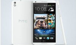 HTC-Made 'Desire 8' Mid Ranger Leak Looks Bold and Beautiful