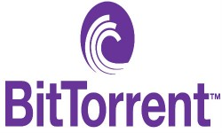 BitTorrent Set to Officially Launch Live Video Streaming App