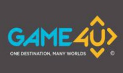 Game4u: Indian Gaming E-Retail Brand Launches Operations in Singapore, Malaysia