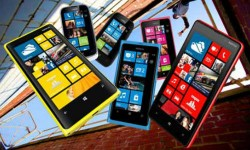 10 Best Nokia Lumia Smartphones With Dual Core Processors To Buy Right Now