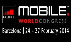 MWC 2014 Round Up: What Should You Expect to See This Year