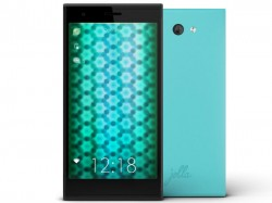 Jolla Smartphone and Sailfish OS Ready For Global Distribution