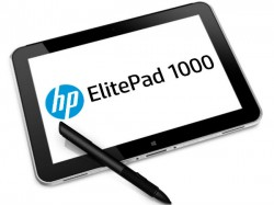 MWC 2014: HP Pavilion x360, ElitePad 1000 And ProPad 600 Launched