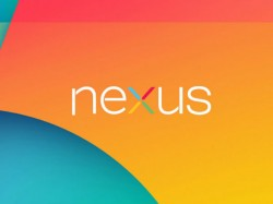 Google Nexus 8 Along with Android 4.5 Coming This July [Report]