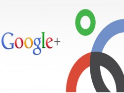 Google+ for Android Updated: Photo Enhancement Tools on the Cards