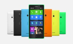 Nokia XL vs Android Competitors in India: 5 Smartphones Under Biggest Threat