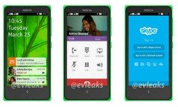 Nokia X/Normandy Probably Arriving in March: Top 5 Rumors You Should Know