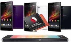 Top 5 Sony Quad Core Support Smartphones to Buy In India