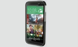 HTC M8 or One 2 Might Get Announced as 'The All New One'
