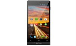 Archos Announces Android-Based Entry Level Smartphones and Tablet For MWC 2014