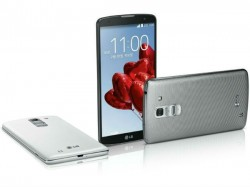 5 Smartphones That Will Rock the Market This Year
