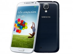 Samsung Galaxy S4 Gets A Massive Price Cut: Now Available Online At Rs. 29,199