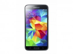 Samsung Galaxy S5 Listed for Purchase in India at Rs 45,500