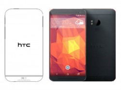 All New HTC One Sales Guide Leak Online With Detailed Specifications