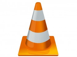 VLC Player Beta Now Live For Windows 8
