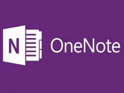 Microsoft OneNote for Mac Coming Later This Month: Targeting Evernote's Success