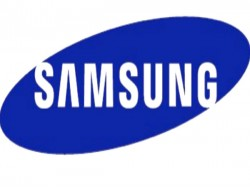 New Samsung Tablet Featuring AMOLED Display with 2K Resolution Still on the Cards