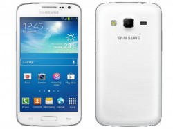 Samsung Galaxy S3 Slim Budget-Friendly Smartphone Gets Listed Online