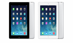 Apple Discontinues iPad 2: Brings Back Fourth-Generation iPad with Retina Display