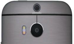 HTC One 2 Spotted Via Chinese Certification Website: Specs Confirmed