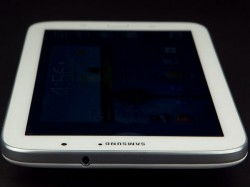 Samsung's New Tablets Spotted Online: Includes a 10.5-inch Model