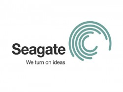 Seagate Officially Launches Two New External Storage Drives in India