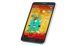 Wickedleak Wammy Titan 3 Octa Launched At Rs 14,990: Top 5 Challengers