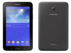 Samsung Galaxy Tab 3 Neo Released in India At Rs. 13,475: Top 10 Online Deals To Check Out