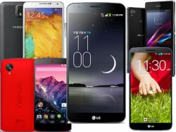 Top 10 Best Smartphones With 2 GHz CPU Support To Buy In India