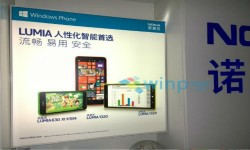 Nokia Lumia 630 Update: Windows Phone 8.1 Smartphone Spotted Through Promo Posters