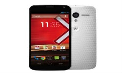 Top 5 Latest Mid Range Android Smartphones To Buy in India