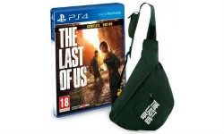 The Last of Us Coming To PlayStation 4 in June 2014 [Report]