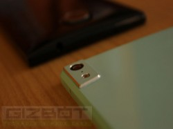 Gionee Elife S5.5 Vs Elife E7: Who Wins the In-House Smartphone Battle?