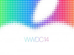 Apple's WWDC 2014 Slated From June 2 To 6: iOS and OS X To Be Major Highlights
