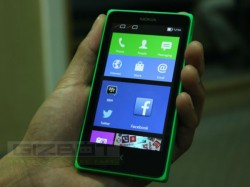 Nokia X Review: The 'So-Called' Android Offering That Will Make Some Noise